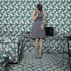 2400 m2 d'exposition sur 6 espaces du Haut-Jura, 40 photographes et 600 photos, Sabine Weiss en invitée d'honneur. Pour sa quatrième édition, le...