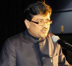 Rape, murder of minor sisters extremely painful: Chavan