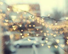 Christmas Lights Twitter Header Tumblr City-cute-dream-hearts-lights-