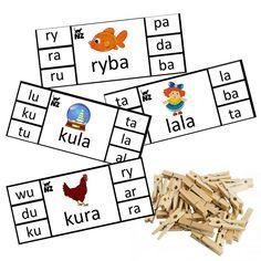 Montessori, Calendar, Holiday Decor, Speech Language Therapy, Cuba, Projects, Life Planner