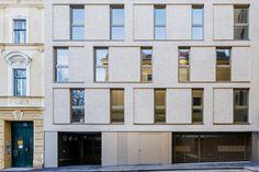 Architekten Profil im BauNetz von AllesWirdGut, A-1020 WIEN - AllesWirdGut,alles,alleswirdgut,awg,alles wird gut,Architekten,Wien