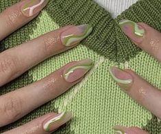 sage green aesthetic
