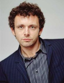 michael sheen - Google Search please follow me,thank you i will refollow you later