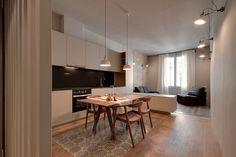 apartamento-calle-mozart-lara-pujol (4)