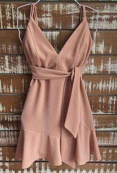 Cute fashion outfits ideas – Fashion, Home decorating Hoco Dresses, Pretty Dresses, Sexy Dresses, Dress Outfits, Evening Dresses, Casual Outfits, Cute Outfits, Fashion Outfits, Womens Fashion