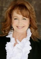 Soapdom.com - Days of our Lives' Suzanne Rogers, a class act, talks with us about her 40 years on the soap opera