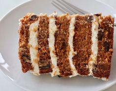 Nonnas vanilla slice creative home cooking with theresa visintin carrot cake with cream cheese frosting creative home cooking with theresa visintin cooking simple delicious and creative food easy recipes for the forumfinder Choice Image