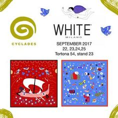 CYCLADES GOES TO WHITE & MILAN FASHION WEEK Milan Fashion, Fashion Accessories, Playing Cards, Kids Rugs, Blog, Kid Friendly Rugs, Playing Card Games, Blogging, Game Cards