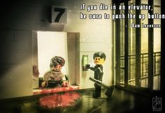 Elevator Operator  #digitalartist #instadaily #mistery_arts #digartshare #rsa_graphics #surreal42 #graphicdesign #jj_creative #artofinstagram #cf_graphics #collectivedesigners #elite_editz @photoshop.ps @photoshop #ps_getloud #edit_hdr_greece #superstarz_edit #visual_heaven #edits_oftheworld #ig_underground #legostagram #lego #brickcentral #sipchallenge #stuckinplastic #neoprimemag by jsv_photography