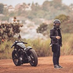 See this Instagram photo by @caferacergram • 7,937 likes