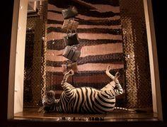 Louis-Vuitton-Fifth-Avenue-visual-merchandising-New-York