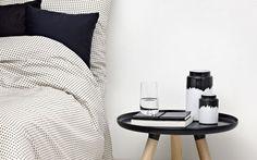 NORMANN COPENHAGEN AGNES VASE  Find more on http://www.eclectic-cool.com/products/normann-copenhagen-agnes-vase  #design #interior #lifestyle #furniture #interiordesign #modern #normanncopenhagen #vase