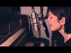Alin Coen - Du bist so schön - YouTube