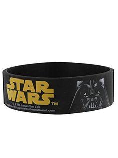 Star Wars Dark, Walk On, Dark Side, Take That, Darth Vader, Stars, Bracelets, Accessories, Gadgets