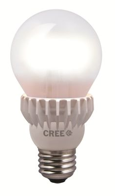 its time to start thinking about light bulbs the way we think about appliances heres