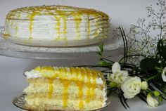 Dessert Recipes, Desserts, Coffee Cake, Dairy, Sweets, Cheese, Food, Style, Tailgate Desserts