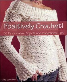 80e959acf2e3 96 Best Crochet Books images in 2019