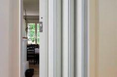 Uusi tyylikäs Villa -taiteovi | FP-Tuotteet Decor, Villa, Home, Curtains