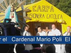 Movimiento Mariano Arca Sagrados Corazones
