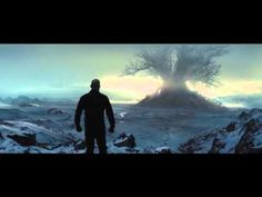 The Last Witch Hunter Official Teaser Trailer  1 2015   Vin Diesel, Mich...