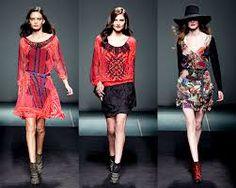 moda invierno 2014 - Buscar con Google