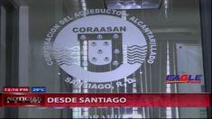 La Alcaldía De Santiago Justifica El Cierre De Coraasan