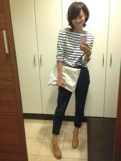 「 先日の私 」の画像|五明祐子オフィシャルブログ 『オキラクDays』 Powered by アメブロ|Ameba (アメーバ)