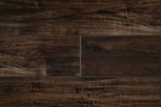FREE Samples: Lamton Laminate - 12mm New England Collection Stowe Maple