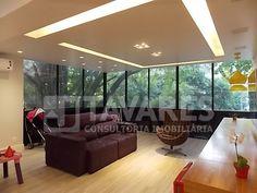Lindo apartamento todo reformado, com projeto de iluminação e vista Pedra da Gávea.  2 Quartos | 1 Suíte | 2 Vagas de garagem | 93 m²  http://www.jtavares.com.br/15227  #RioDeJaneiro #BarraDaTijuca #JTavares #JTavaresBarraDaTijuca #ImoveisDeLuxo #ImoveisDeLuxorj #ImoveisdealtopadraoRJ #Imoveisrj  #Imóveis #Imóvel #Imoveldodia #Imovelavenda #Imoveldeluxo  #Altopadrão  #Altopadrãorj #Apartamento  #Apartamentorj  #Apartamentoaltopadrão #Apartamentodeluxo #ApartamentoBarraDaTijuca  #Pedradagavea