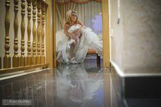 fotos de boda  en murcia