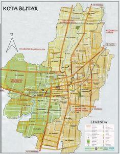 Info tempat-tempat tamasya di seluruh Indonesia di lengkapi info hotel, info peta, info transportasidan kuliner dari seluruh pelosok indonesia