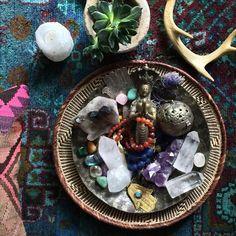 crystals- apartmentf15©