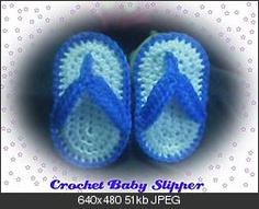 free pattern...so cute     http://www.crochetville.org/forum/showthread.php?t=129137