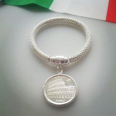 viva Italia Von Treskow