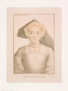 Lady Frances de Vere was born circa 1517. She was the daughter of John de Vere, 15th Earl of Oxford and Elizabeth Trussel.1 She married Henry Howard, Earl of Surrey, son of Thomas Howard, 3rd Duke of Norfolk and Lady Elizabeth Stafford, in 1532. She died on 30 June 1577. From 1532, her married name became Howard.