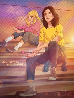 ✪◍Some of my Beronica arts more on [redbubble]✪◍ Riverdale Betty And Veronica, Betty & Veronica, Riverdale Funny, Riverdale Memes, Riverdale Wallpaper Iphone, Archie Comics Riverdale, Netflix, Black Girl Cartoon, Room Pictures