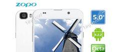 "iNew M1 5.0"" Capacitive Touch IPS Screen MTK6589 4-Core Android 4.2.1 3G Smart Phone+ GPS+ 12MP Full Shot CAM http://www.tinydeal.com/inew-m1-50-ips-screen-mtk6589-4-core-android-421-phone-p-96629.html?sk=1267564454zP  При выборе смартфона в подарок жене я остановил свой выбор на одной из новинок китайского бренда – четырехъядерный смартфон с 5-дюймовым экраном iNew M1."