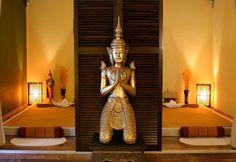 Ta Mai Thaimassage (Colônia) - O que saber antes de ir - TripAdvisor