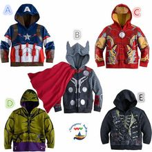 Like and Share if you want this  Retails Free shipping The Avengers, Iron Man Children Hoodies Sweatshirt Boys Girls Autumn Coat Kids Casual Outwear Clothing     Tag a friend who would love this!     FREE Shipping Worldwide     #BabyandMother #BabyClothing #BabyCare #BabyAccessories    Buy one here---> http://www.alikidsstore.com/products/retails-free-shipping-the-avengers-iron-man-children-hoodies-sweatshirt-boys-girls-autumn-coat-kids-casual-outwear-clothing/