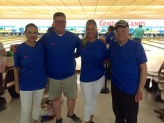 Team- Split Happens! Realtors: LuAnn O'Connor, Thomas Bolen, Krista Meismer, Fred L. Sanchez