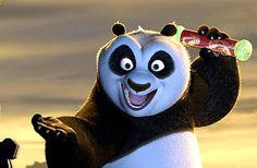 kung fu panda - Google Search