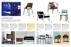 L'Abbate Italia: AIT 06.2016. Tivoli lounge > Design Mikko Laakkonen.