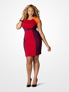 Steve Harvey Collection At Kg Who Knew Cheap Cocktail Dresses Red Cocktail Dress