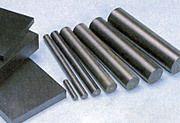Celazole PBI Rods, Plates