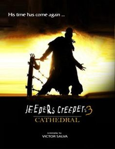 Watch Jeepers Creepers 3 Full Movie Online | Download  Free Movie | Stream Jeepers Creepers 3 Full Movie Online | Jeepers Creepers 3 Full Online Movie HD | Watch Free Full Movies Online HD  | Jeepers Creepers 3 Full HD Movie Free Online  | #JeepersCreepers3 #FullMovie #movie #film Jeepers Creepers 3  Full Movie Online - Jeepers Creepers 3 Full Movie
