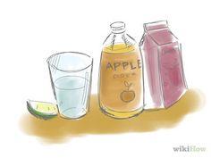 Drink Apple Cider Vinegar Step 7Bullet1.jpg