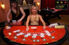 Most people know that a trip to the casino usually means money – but you still want to do good enough to enjoy yourself and chalk a few minimal losses as entertainment costs. The casino always comes forward in the long run, but the edge of the game on certain games – for example craps, blackjack or baccarat – can actually be so small that if you play them well, win your chance at 50-50. However, some other games and bets are only for sugars, with an edge at home as much as 15 to 25 percent…