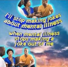 """Seventeen Mental Health Memes Because The World Is Completely Effed - Funny memes that """"GET IT"""" and want you to too. Get the latest funniest memes and keep up what is going on in the meme-o-sphere. All Meme, Stupid Funny Memes, Funny Relatable Memes, Kpop Memes, Dankest Memes, Jokes, Lol, Reaction Pictures, Funny Pictures"""