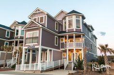 45 best nags head vacation rental homes images nags head rental rh pinterest com