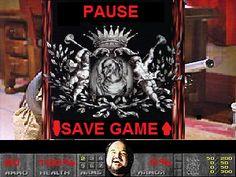 Resident Evil 999
